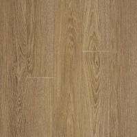 Berry Alloc FINESSE B7507 Charme Natural
