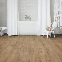 Quick-Step ПВХ Pulse Click | PUCL40093 Дуб охра