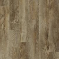 Moduleo ПВХ IMPRESS CLICK Country Oak 54852